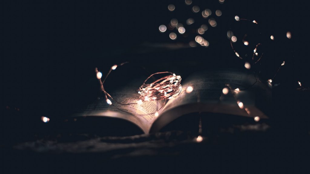 Chunchin Day And Night Book
